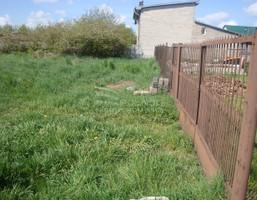 Działka na sprzedaż, Radom Sołtyków, 80 000 zł, 950 m2, 22072/3877/OGS