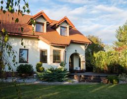 Dom na sprzedaż, Radom, 799 000 zł, 230 m2, 27869/3877/ODS