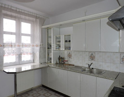 Mieszkanie na sprzedaż, Radom Stare Miasto Bóżniczna, 320 000 zł, 83,04 m2, 75019/3877/OMS