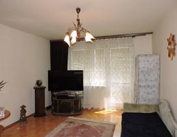 Mieszkanie na sprzedaż, Radom Zamłynie Szeroka, 184 900 zł, 63,9 m2, 78005/3877/OMS