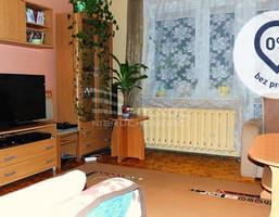 Mieszkanie na sprzedaż, Radom Nad Potokiem Olsztyńska, 195 000 zł, 69,6 m2, 74681/3877/OMS