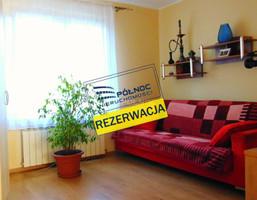 Mieszkanie na sprzedaż, Radom Kaptur, 225 000 zł, 39,83 m2, 77953/3877/OMS