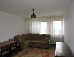 Mieszkanie na sprzedaż, Radom Os. Xv-Lecia 11 Listopada, 115 000 zł, 42,4 m2, 75530/3877/OMS