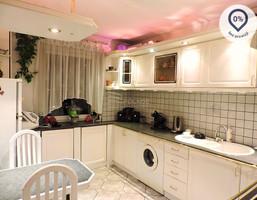 Mieszkanie na sprzedaż, Radom Południe Gębarzewska, 160 000 zł, 50,51 m2, 78242/3877/OMS