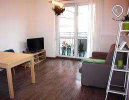 Mieszkanie na sprzedaż, Świdnicki Świdnica, 229 000 zł, 48,85 m2, 73567/3877/OMS
