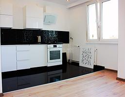 Mieszkanie na sprzedaż, Świdnicki Świdnica, 220 000 zł, 56 m2, 66482/3877/OMS