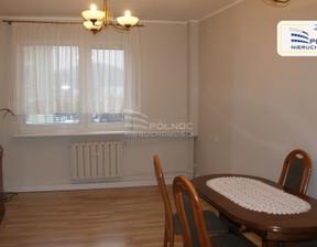 Mieszkanie na sprzedaż, Gdynia Leszczynki Augustyna Kordeckiego, 299 000 zł, 36 m2, 90848/3877/OMS