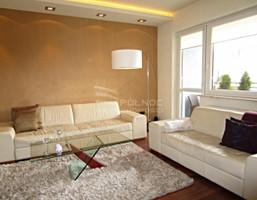 Mieszkanie na sprzedaż, Bydgoszcz Szwederowo Chołoniewskiego Solskiego Konopnickiej, 360 000 zł, 67 m2, 62742/3877/OMS