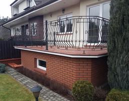 Dom na sprzedaż, Bydgoszcz Miedzyń Nakielska, Widok, Osada, Wiśniowa, Leszczyna, 629 000 zł, 314 m2, 26991/3877/ODS