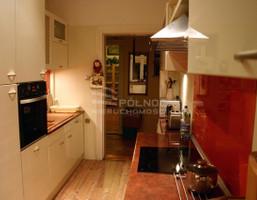 Mieszkanie na sprzedaż, Bydgoszcz Centrum Śniadeckich Pomorska Gdańska, 299 000 zł, 82 m2, 62573/3877/OMS