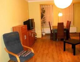 Mieszkanie na sprzedaż, Bydgoszcz Śródmieście Gdańska, Chodkiewicza, Krasińskiego, 241 500 zł, 68,2 m2, 71030/3877/OMS