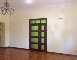 Mieszkanie na wynajem, Bydgoszcz Centrum Staszica Krasickiego Gdańska, 2900 zł, 109 m2, 6961/3877/OMW