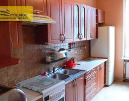 Mieszkanie na sprzedaż, Szczecin Bolesława Śmiałego, 330 000 zł, 84 m2, 62145/3877/OMS