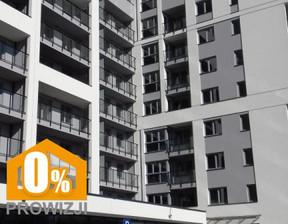 Lokal na sprzedaż, Kraków M. Kraków Prądnik Czerwony Rakowice, 1 328 000 zł, 195 m2, PLD-LS-25985