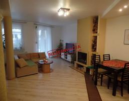 Dom na sprzedaż, Katowice Panewniki, 590 000 zł, 150 m2, 151/4001/ODS