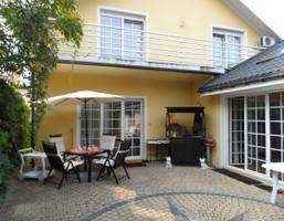 Dom na sprzedaż, Katowice Panewniki, 1 299 000 zł, 356 m2, 2/4001/ODS