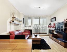 Mieszkanie na wynajem, Gdynia Śródmieście A. Hryniewickiego, 3500 zł, 45 m2, 252