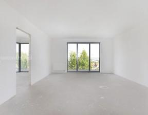 Mieszkanie na sprzedaż, Gdynia Śródmieście Plac Kaszubski, 990 000 zł, 68 m2, 309