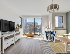 Mieszkanie na sprzedaż, Gdynia Śródmieście Plac Kaszubski, 1 500 000 zł, 91 m2, 260