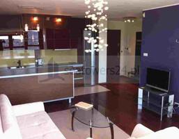 Mieszkanie na wynajem, Gdynia Śródmieście Port A. Hryniewickiego, Sea Towers, 2700 zł, 50 m2, 237