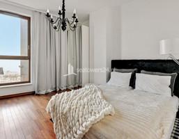 Mieszkanie na wynajem, Gdynia Śródmieście A. Hryniewickiego, Sea towers, 3500 zł, 54 m2, 229