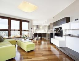Mieszkanie na wynajem, Gdynia Śródmieście A. Hryniewickiego, 4200 zł, 74 m2, 246
