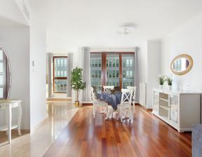 Mieszkanie do wynajęcia, Gdynia Śródmieście A. Hryniewickiego, Sea Towers, 3000 zł, 30 m2, 306