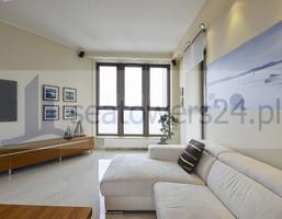Mieszkanie na sprzedaż, Gdynia Śródmieście A. Hryniewickiego, 1 850 000 zł, 85 m2, 247