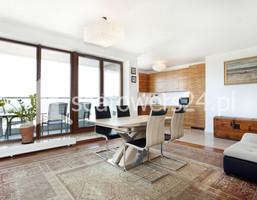 Mieszkanie na sprzedaż, Gdynia Śródmieście A. Hryniewickiego, Sea Towers, 1 560 000 zł, 87 m2, 275