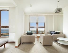 Mieszkanie do wynajęcia, Gdynia Śródmieście A. Hryniewickiego, Sea Towers, 3000 zł, 46 m2, 307