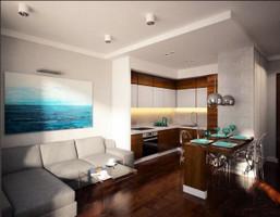 Mieszkanie na sprzedaż, Lędziny, 152 000 zł, 44,42 m2, 14861/00828S/2014