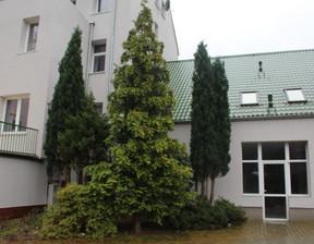 Ośrodek wypoczynkowy na sprzedaż, Kamieński (pow.) Wolin (gm.) Wisełka, 1 722 000 zł, 742,84 m2, 11-1