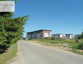 Działka na sprzedaż, Gdański Gdańsk Borkowska, 18 622 200 zł, 31 037 m2, P2018