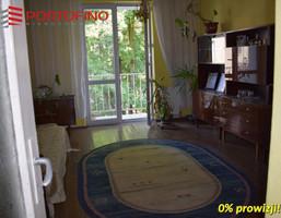 Mieszkanie na sprzedaż, Częstochowa M. Częstochowa Dźbów, 110 000 zł, 49,6 m2, PRF-MS-93