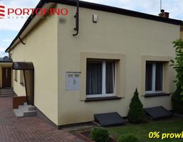 Dom na sprzedaż, Częstochowa M. Częstochowa Błeszno, 450 000 zł, 110 m2, PRF-DS-83