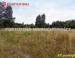 Działka na sprzedaż, Częstochowa M. Częstochowa Lisiniec, 179 100 zł, 995 m2, PRF-GS-53