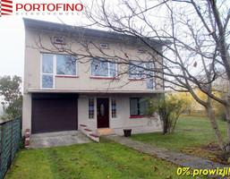 Dom na sprzedaż, Częstochowa M. Częstochowa Grabówka, 375 000 zł, 160 m2, PRF-DS-189