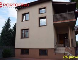 Dom na sprzedaż, Częstochowa M. Częstochowa Zawodzie, 800 000 zł, 355,5 m2, PRF-DS-85