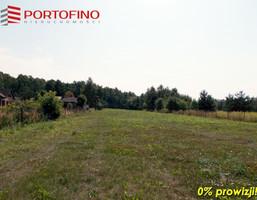 Działka na sprzedaż, Częstochowa M. Częstochowa Wyczerpy Górne, 137 700 zł, 965 m2, PRF-GS-110