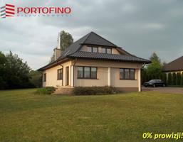 Dom na sprzedaż, Częstochowa M. Częstochowa Północ, 995 000 zł, 271 m2, PRF-DS-132