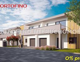 Dom na sprzedaż, Częstochowa M. Częstochowa Parkitka, 540 000 zł, 177,3 m2, PRF-DS-31