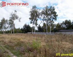 Działka na sprzedaż, Częstochowa M. Częstochowa Lisiniec, 119 560 zł, 854 m2, PRF-GS-131