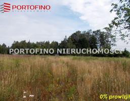 Działka na sprzedaż, Częstochowa M. Częstochowa Lisiniec, 182 520 zł, 1014 m2, PRF-GS-55
