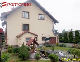 Dom na sprzedaż, Częstochowa M. Częstochowa Mirów, 590 000 zł, 303 m2, PRF-DS-142