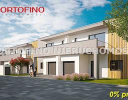 Dom na sprzedaż, Częstochowa M. Częstochowa Parkitka, 520 000 zł, 163,37 m2, PRF-DS-20