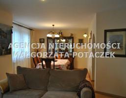 Dom na sprzedaż, Oświęcimski Oświęcim, 500 000 zł, 201,4 m2, AMP-DS-18