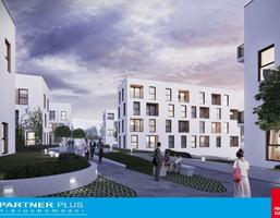 Mieszkanie na sprzedaż, Wrocław Wrocław-Fabryczna Białodrzewna, 254 429 zł, 47,78 m2, 16096/4840/OMS