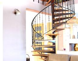 Dom na sprzedaż, Jastrzębie-Zdrój Okrzei, 595 000 zł, 185 m2, 1833/4840/ODS