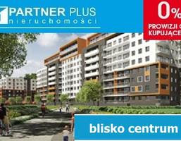 Mieszkanie na sprzedaż, Wrocław Wrocław-Śródmieście Kleczkowska, 293 066 zł, 52,24 m2, 17162/4840/OMS