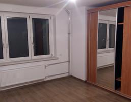 Kawalerka na wynajem, Rybnik Tadeusza Kościuszki, 950 zł, 39 m2, 949/4840/OMW